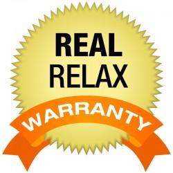RealRelax Limited Massage Chair Warranty